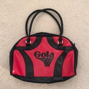 Gola purse